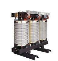 三相大电流隔离变压器