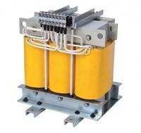 三相干式控制变压器