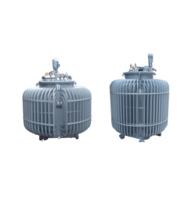TSJA系列三相油浸感应式调压器